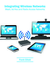 Integrating Wireless Networks: Mesh, Ad Hoc and Radio Access Networks