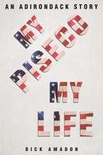 My Piseco My Life