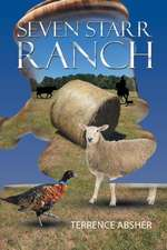 Seven Starr Ranch