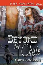 Beyond the Chute (Siren Publishing Allure)