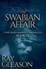 The Swabian Affair