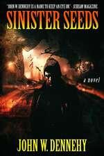 Sinister Seeds