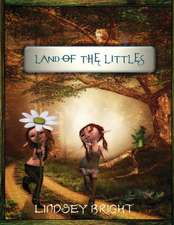 Land of the Littles