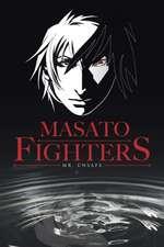 Masato Fighters