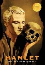 Hamlet (1000 Copy Limited Edition)