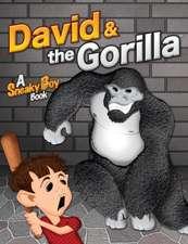David and the Gorilla