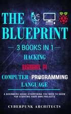 Raspberry Pi & Hacking & Computer Programming Languages