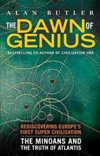 The Dawn of Genius