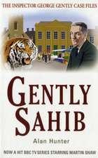 Gently Sahib