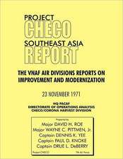 Project Checo Southeast Asia Report
