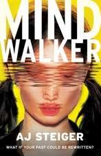Mindwalker