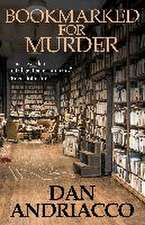 Bookmarked for Murder (McCabe and Cody Book 5):  2nd Edition