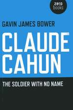 Claude Cahun – The Soldier with No Name