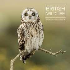 British Wildlife Photography Awards 9