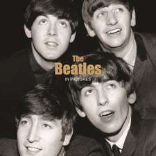 BEATLES THE