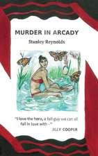 Murder in Arcady