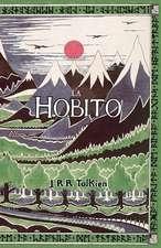 La Hobito, A, Tien Kaj Reen:  Jeschichte Opp Plautdietsch Enn Enjlisch