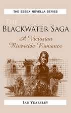 The Blackwater Saga