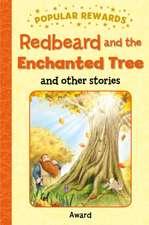Redbeard and the Enchanted Tree