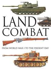 Land Combat