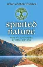 Spirited Nature