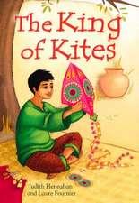 The King of Kites