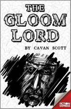The Gloom Lord