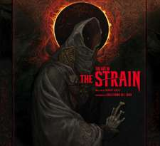 Abele, R: The Art of the Strain