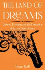 LAND OF DREAMS CULTURE FREEDOMPB