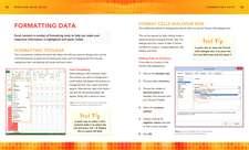 Microsoft Excel Basics: Expert Advice, Made Easy