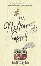 Nothing Girl