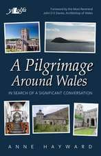 Pilgrimage Around Wales, A