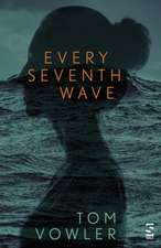 EVERY SEVENTH WAVE