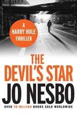 The Devil's Star