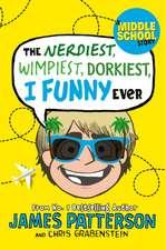 I Funny 06. The Nerdiest, Wimpiest, Dorkiest I Funny Ever