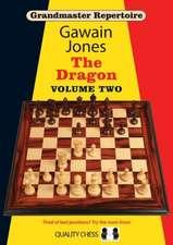 Dragon: Volume 2