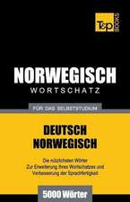 Wortschatz Deutsch-Norwegisch Fur Das Selbststudium. 5000 Worter:  Proceedings of the 43rd Annual Conference on Computer Applications and Quantitative Methods in Archaeology