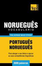 Vocabulario Portugues-Noruegues - 3000 Palavras Mais Uteis:  Proceedings of the 43rd Annual Conference on Computer Applications and Quantitative Methods in Archaeology