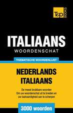 Thematische Woordenschat Nederlands-Italiaans - 3000 Woorden:  Proceedings of the 43rd Annual Conference on Computer Applications and Quantitative Methods in Archaeology