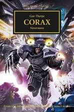 Corax