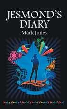 Jesmond's Diary