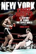 New York Fight Nights