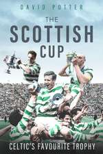 Scottish Cup, the