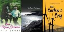 Trilogy of Novels, A