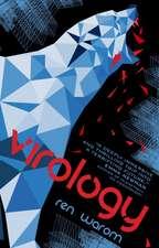 Virology