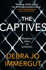 The Captives