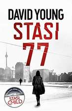 Stasi 77