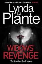 Widows: Revenge