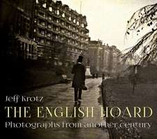 English Hoard