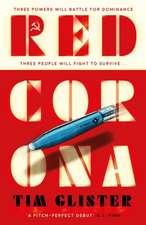 Red Corona